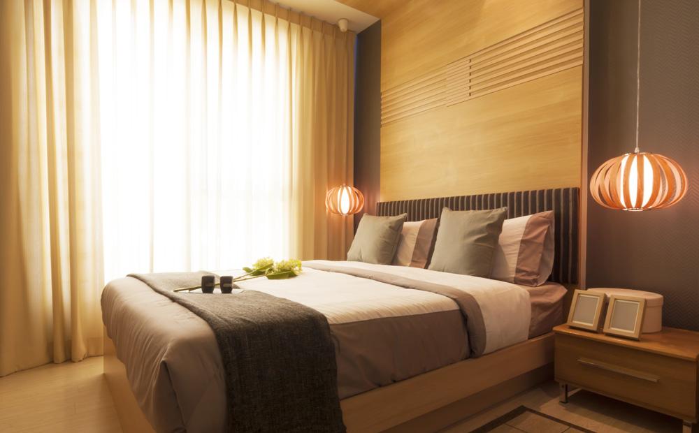 Slaapkamer kleuren: Inspiratie & Tips voor kleurencombinaties