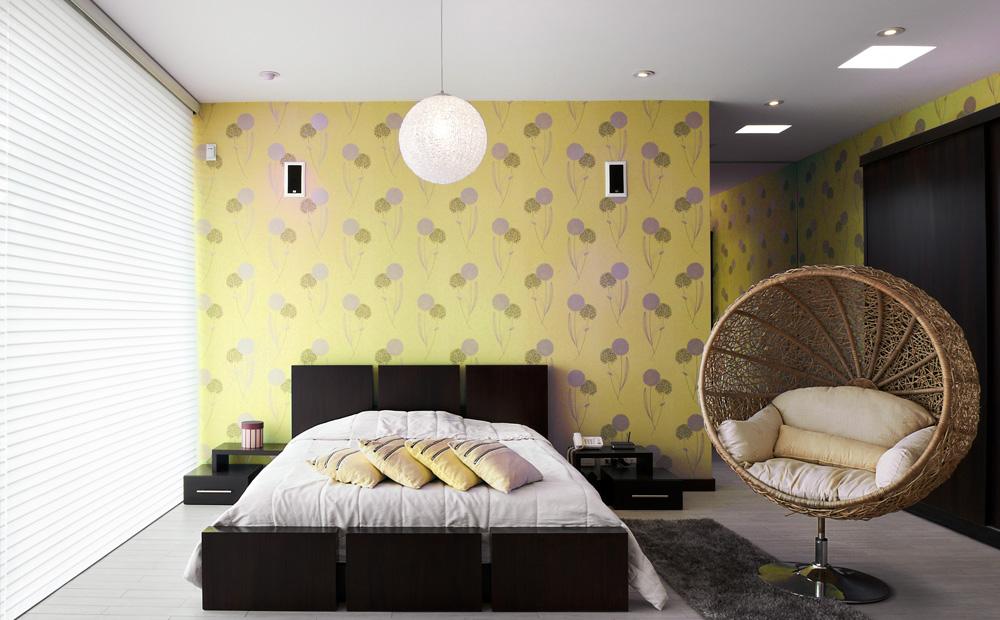 slaapkamer kleuren inspiratie  tips voor kleurencombinaties, Meubels Ideeën