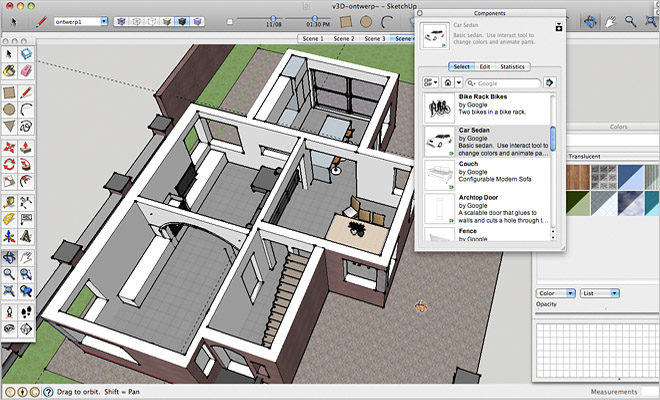 https://www.interieurdesigner.be/frontend/files/userfiles/images/interieurtips/varia/google-sketchup-3d-interieur.jpg