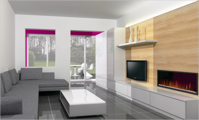 Gratis interieur tekenprogramma 39 s overzicht 3d programma 39 s for 3d interieur ontwerpen