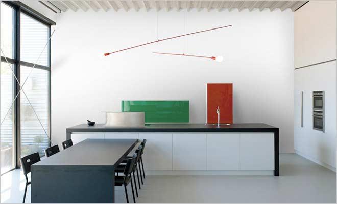 Kove interieurarchitecten industrieel interieur in Interieurarchitecten en interieuradvies amsterdam