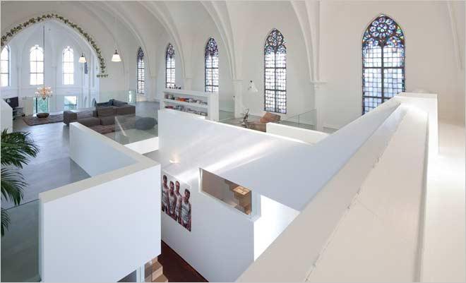 Interieurinrichting woning voorbeelden en inspiratie foto 39 s - Interieur van een huis ...