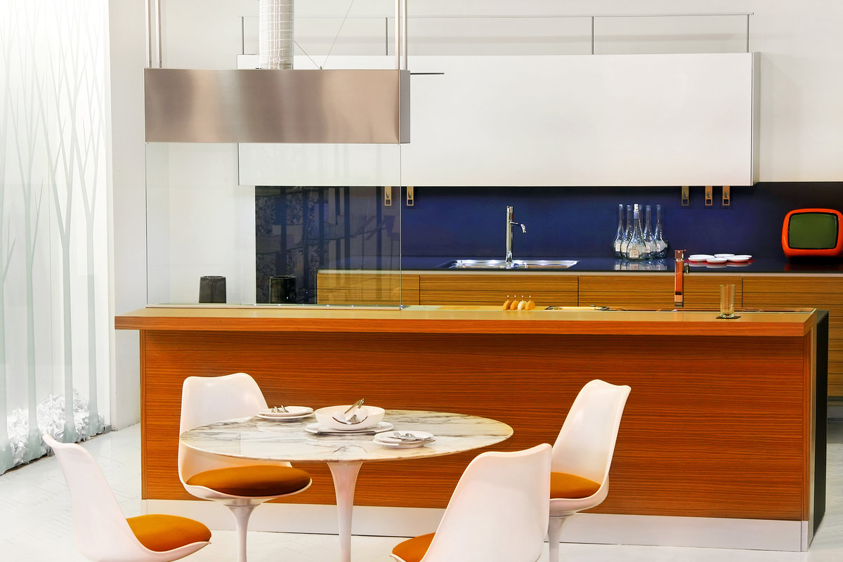 Retro Slaapkamer Meubels : Retro meubels tags interieurdesigner