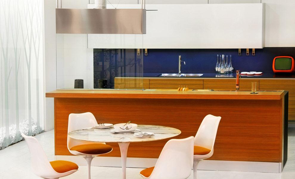 Tips Retro Kleuren : Tips voor een retro interieur interieurdesigner