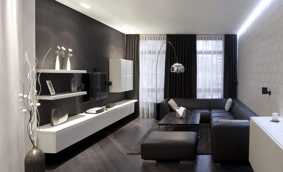 Woonkamer Tv Kast : Tv meubel kopen tips inspiratie