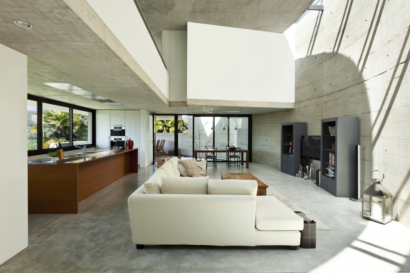 welke vloeren zijn geschikt voor vloerverwarming overzicht