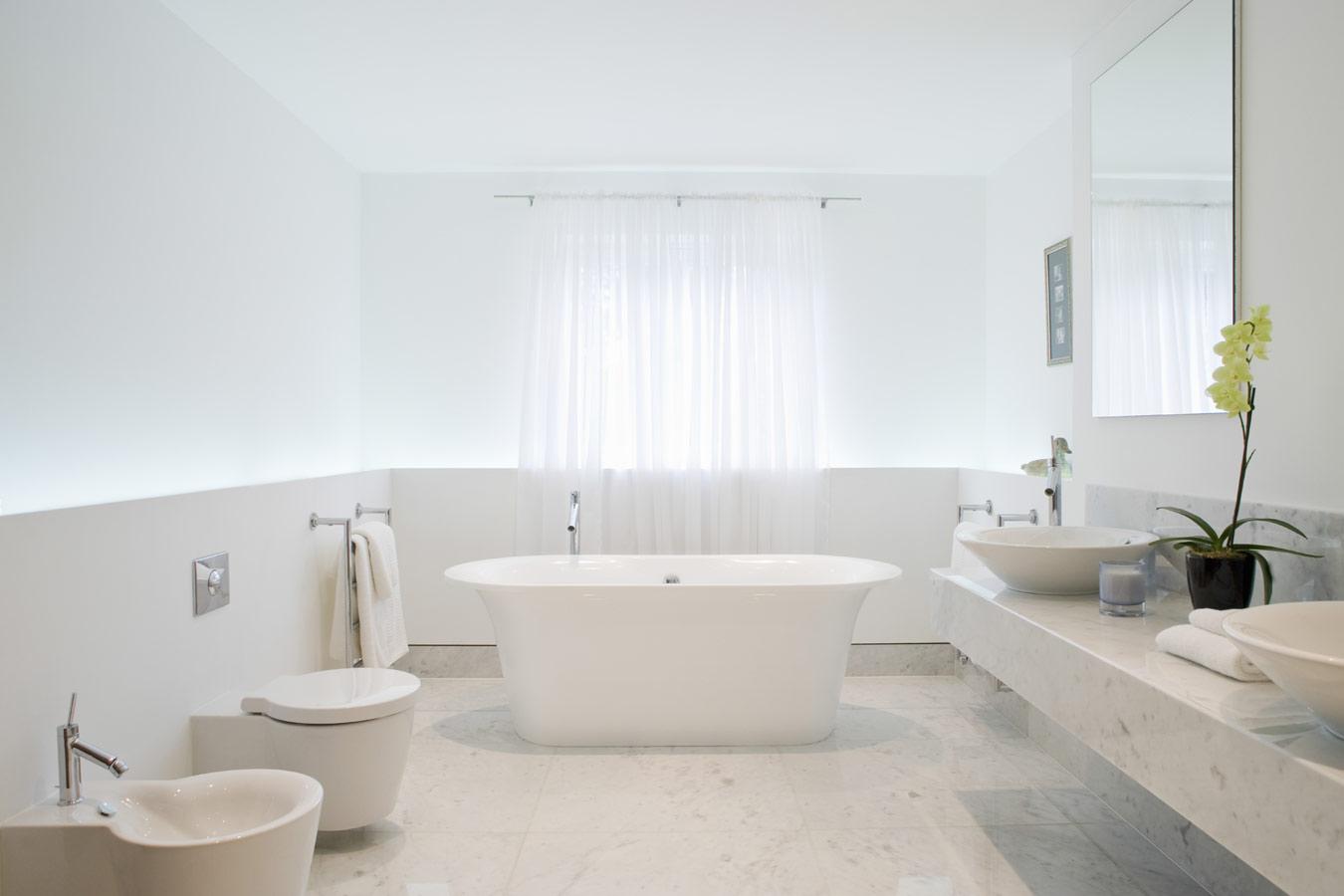 plafond badkamer welke plafondbekleding kiezen?, Meubels Ideeën