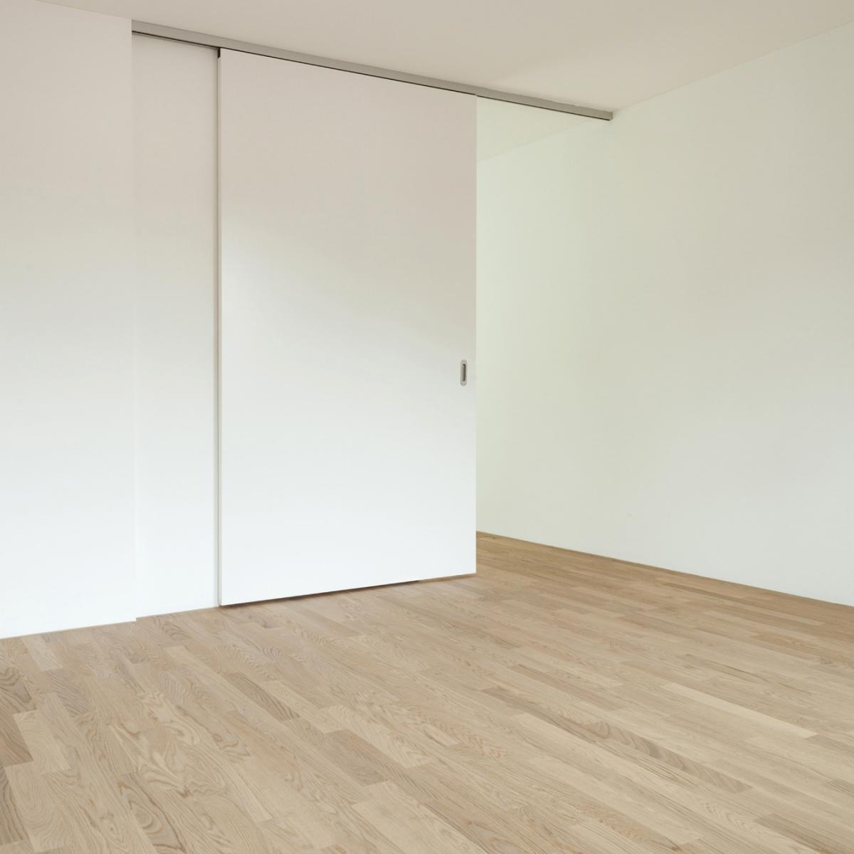 Houten binnendeuren: Tips u0026 ideeu00ebn