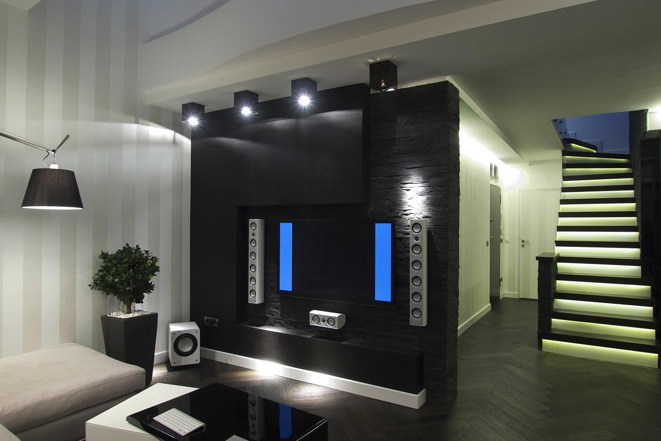 Voorkeur TV-meubel op maat kopen: Tips & inspiratie &EE72