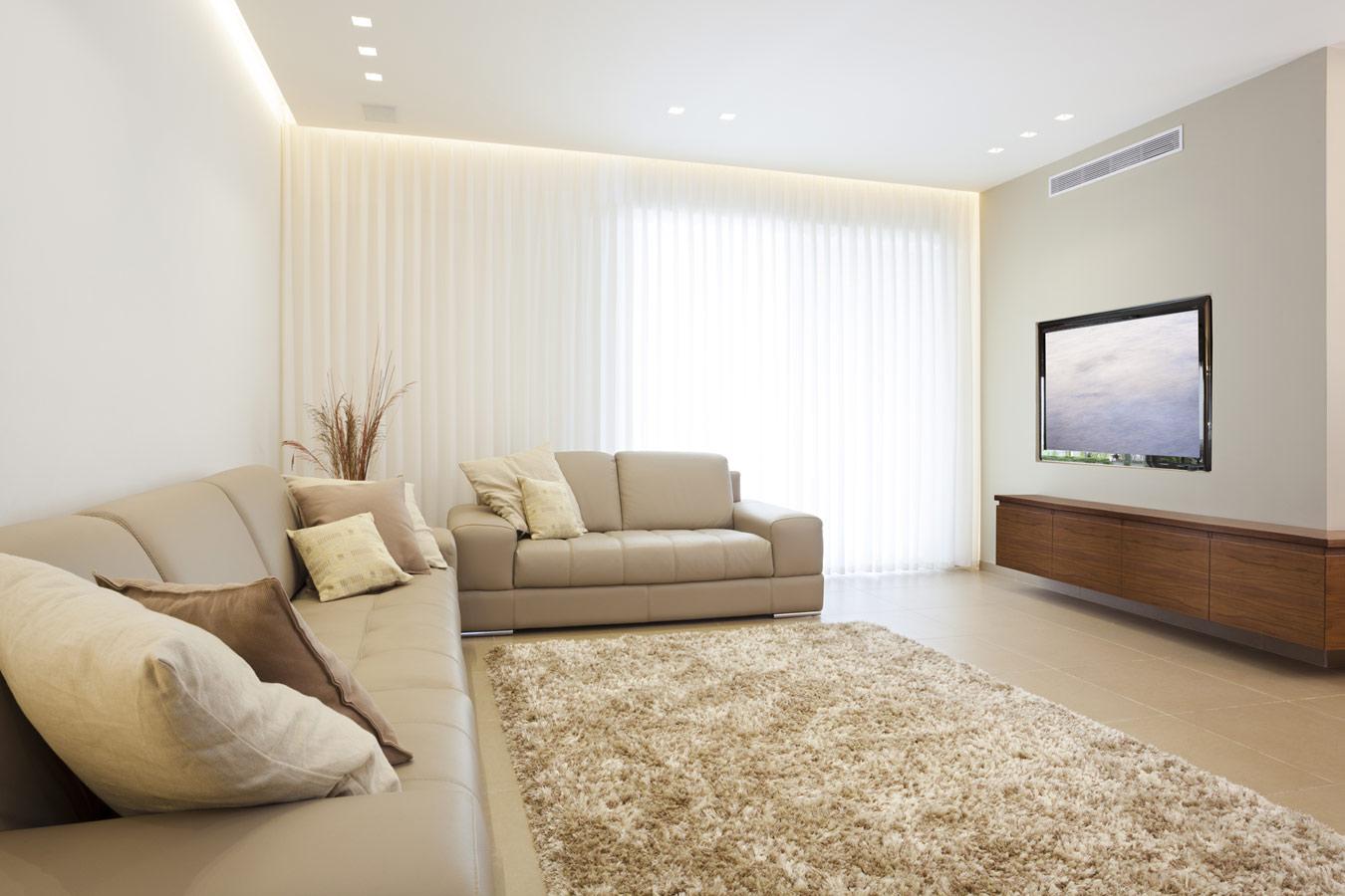 Tv meubel op maat kopen tips inspiratie