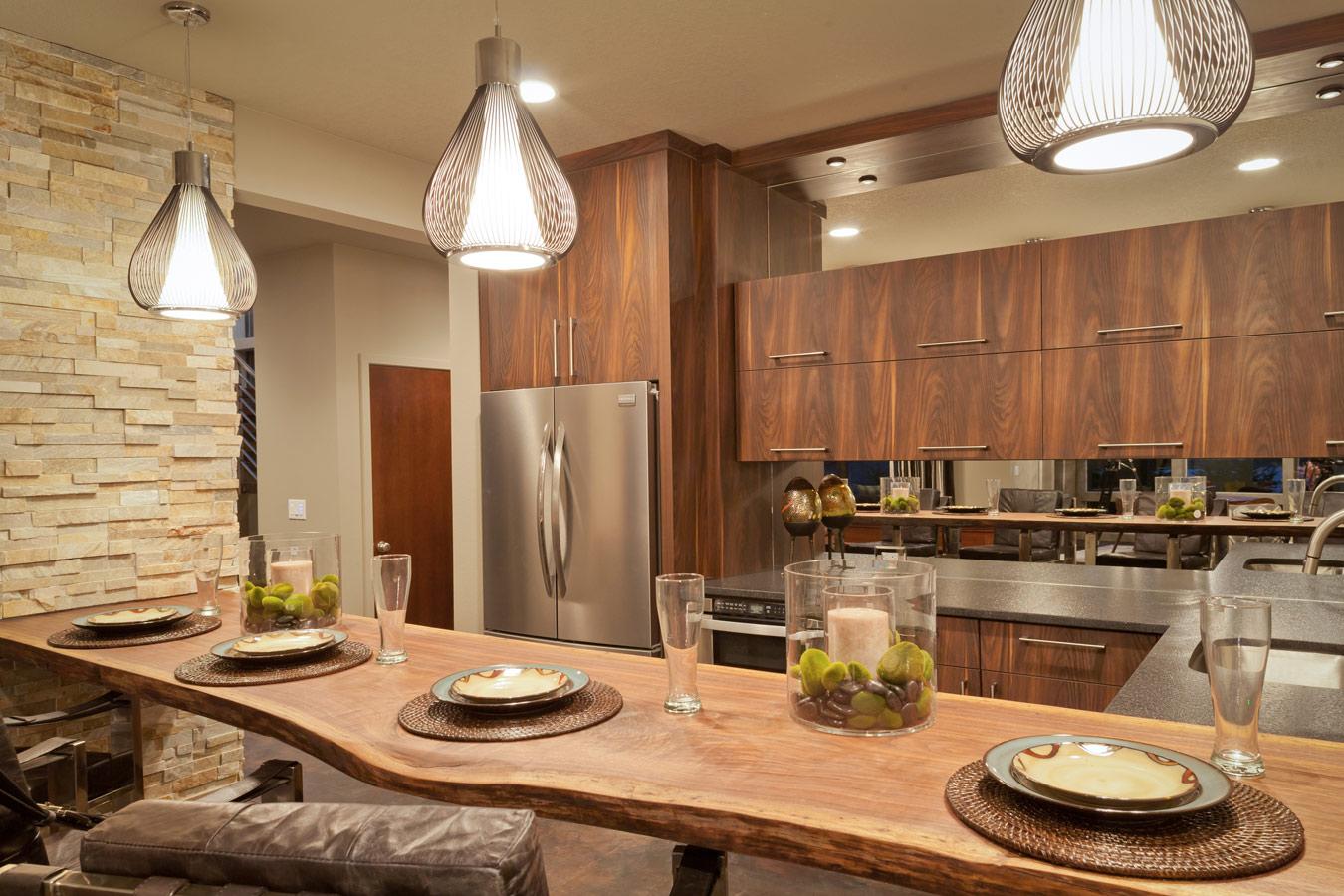 Landelijke Keuken Ideeen : Landelijke keuken ontwerpen: tips & inspiratie