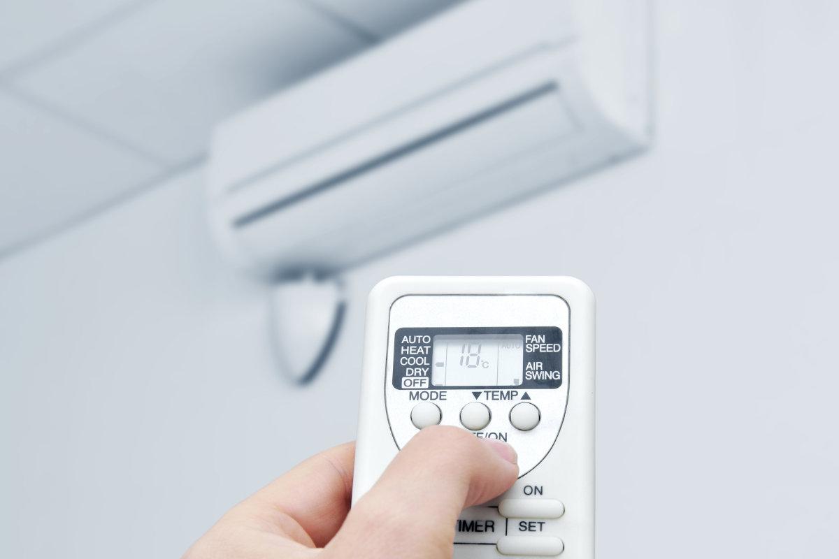 Airco in huis plaatsen: mogelijke airco systemen en hun prijzen