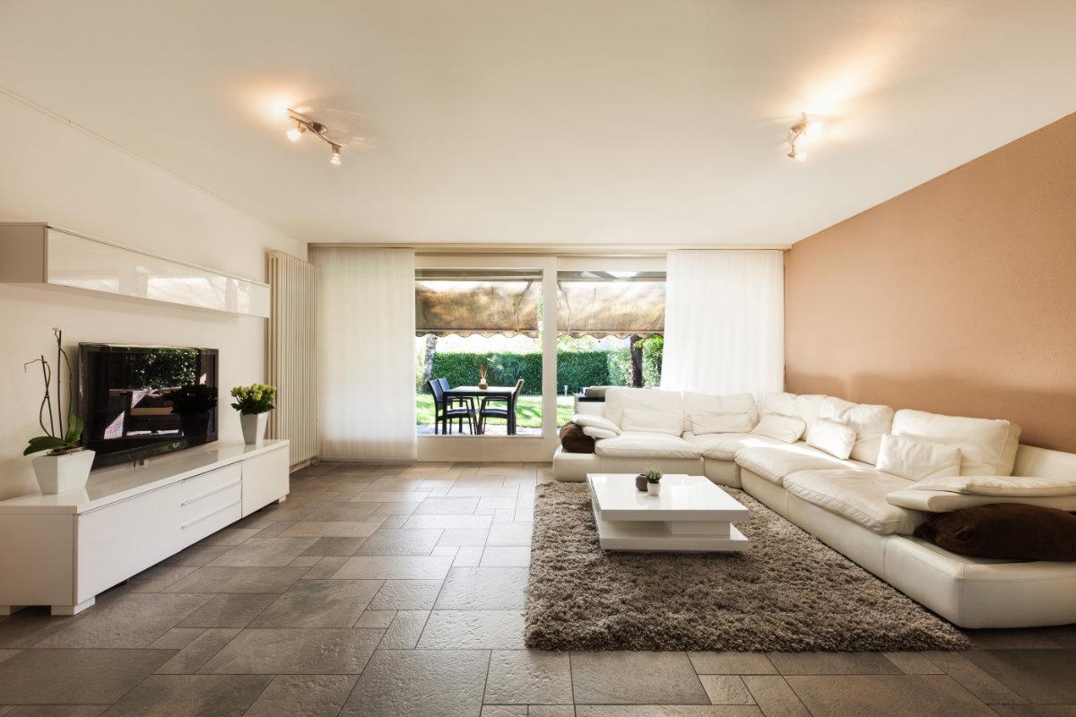 Nieuwe vloer op bestaande vloer leggen mogelijkheden hun prijzen