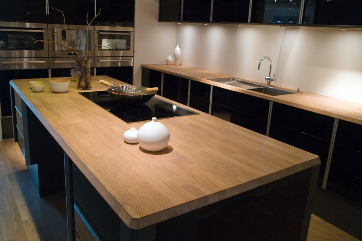 Opbergen Tips Keuken : Keukeninrichting: tips en inspiratie over indeling & stijl