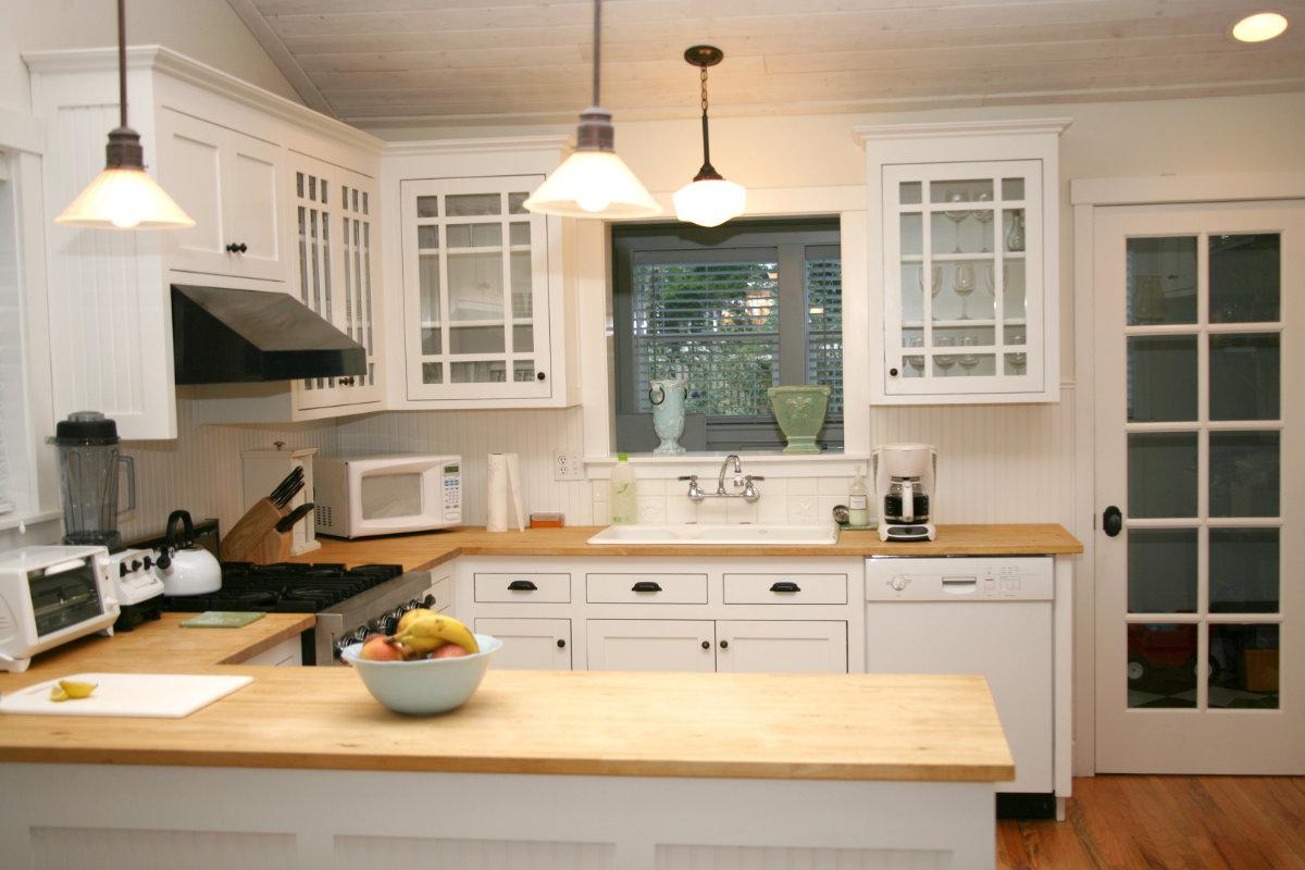 Goedkope Kunststof Achterwand Keuken : Goedkope keukens tips en inspiratie Interieurdesigner