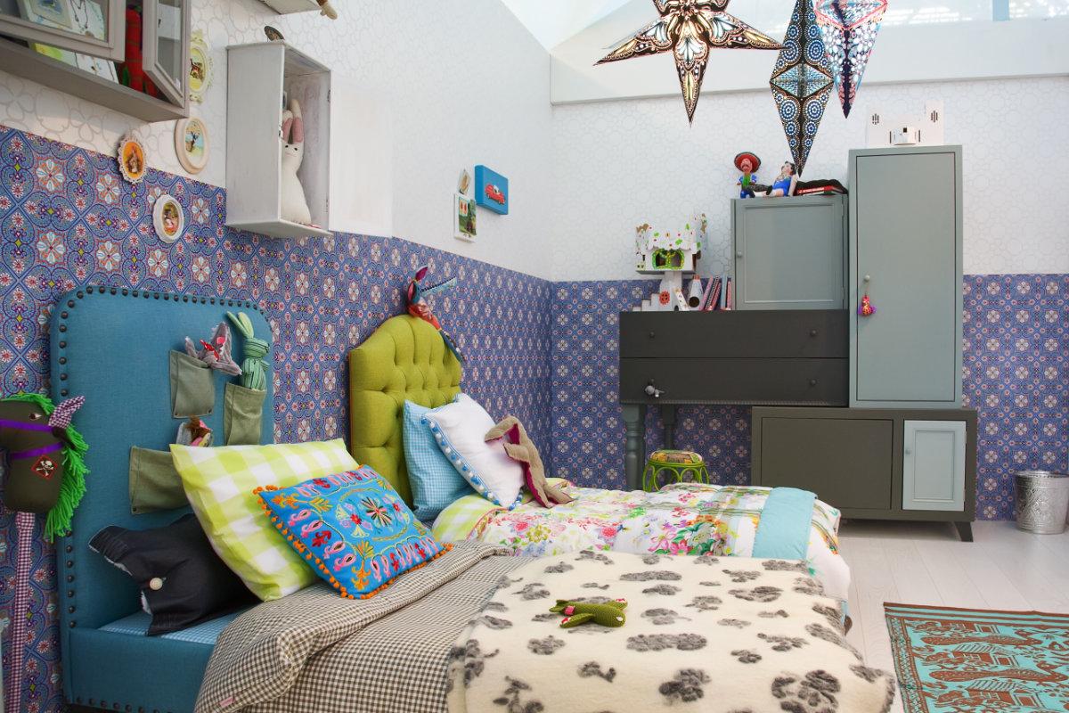 De Ideale Zolderkamer : Zolder inrichten mogelijkheden en tips