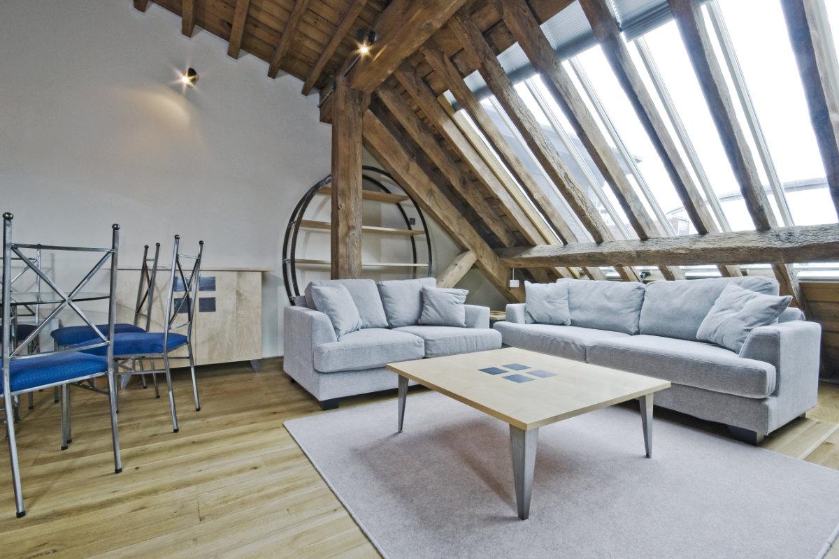 Extra Kamer Maken : Extra kamer maken op zolder ~ beste inspiratie voor huis ontwerp