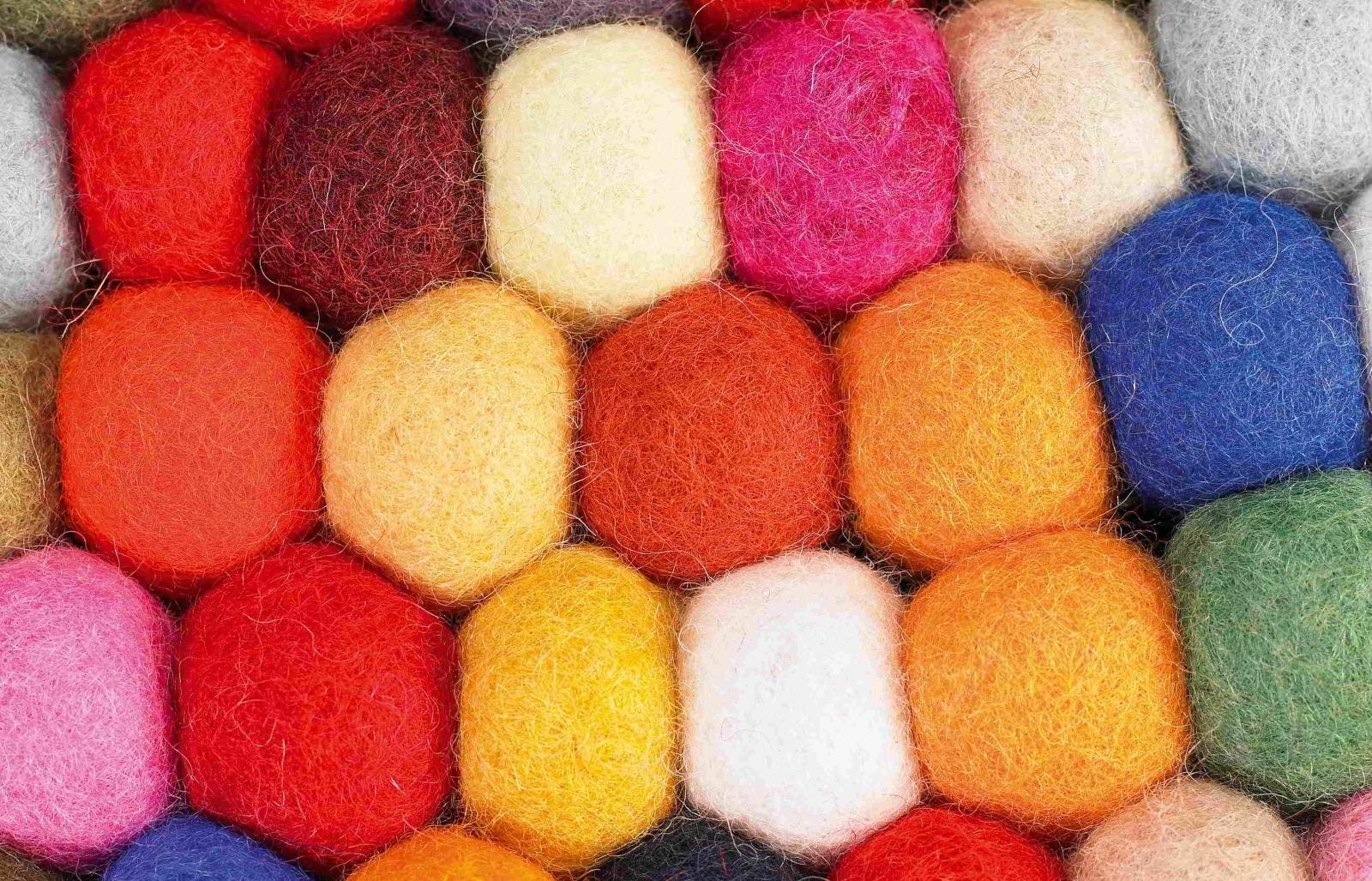 Hay tapijt pinocchio: kleuren   prijs & uitvoeringen