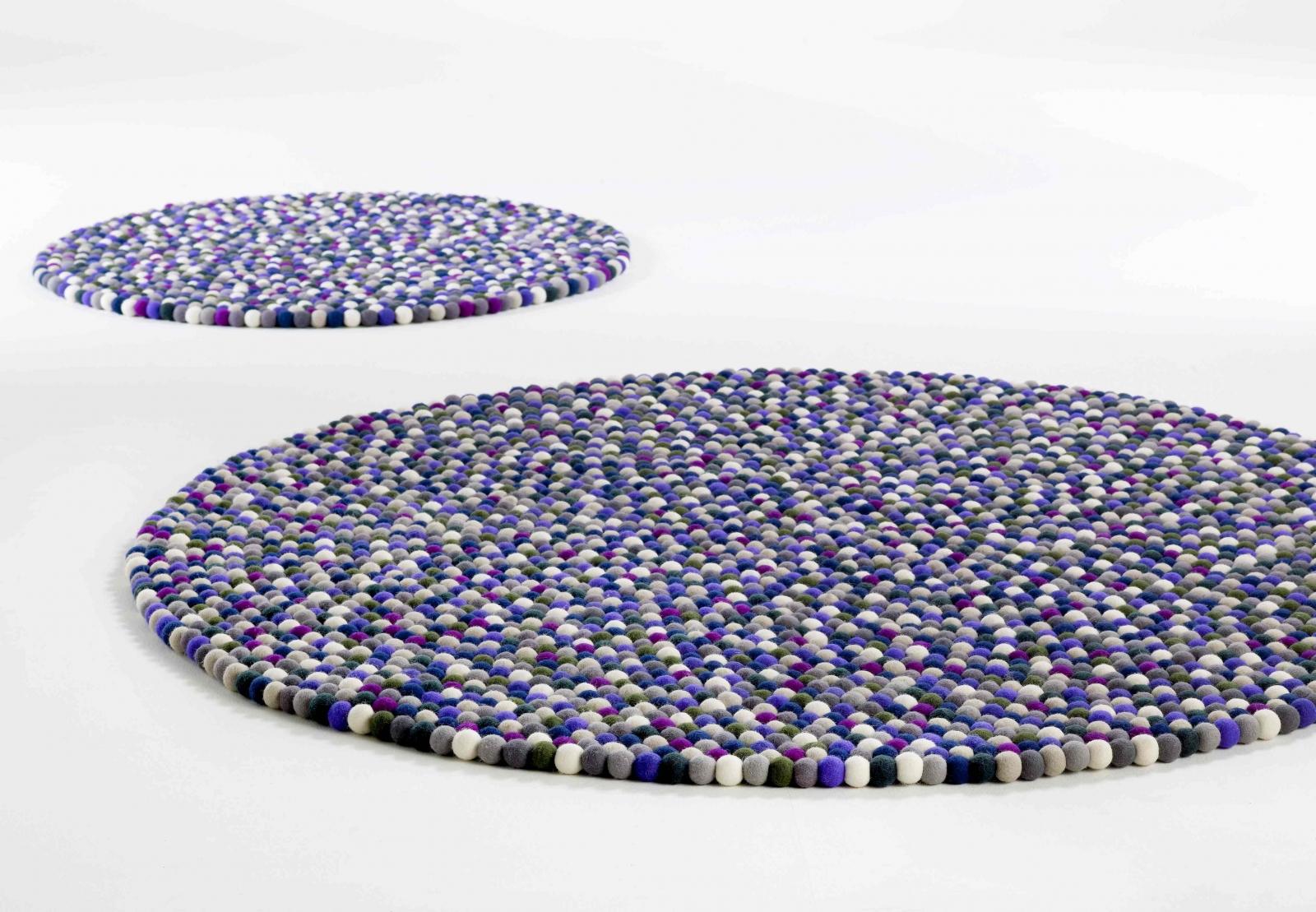 hay tapijt pinocchio kleuren prijs uitvoeringen