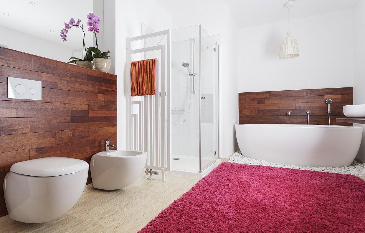 Ikea Badkamer Assecoires ~ Badkamer verwarming kiezen Soorten verwarmingselementen