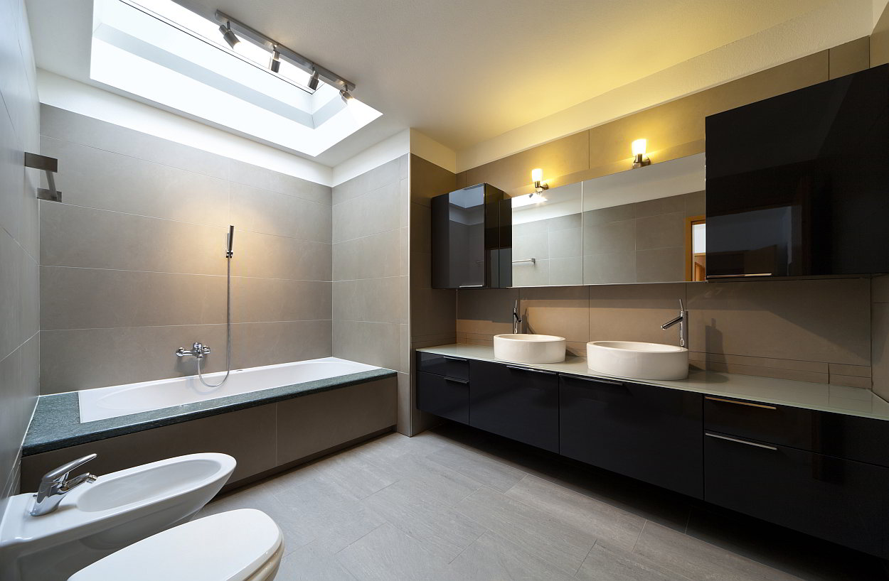 Verwarming In Badkamer : Badkamer verwarming kiezen voor en nadelen per systeem