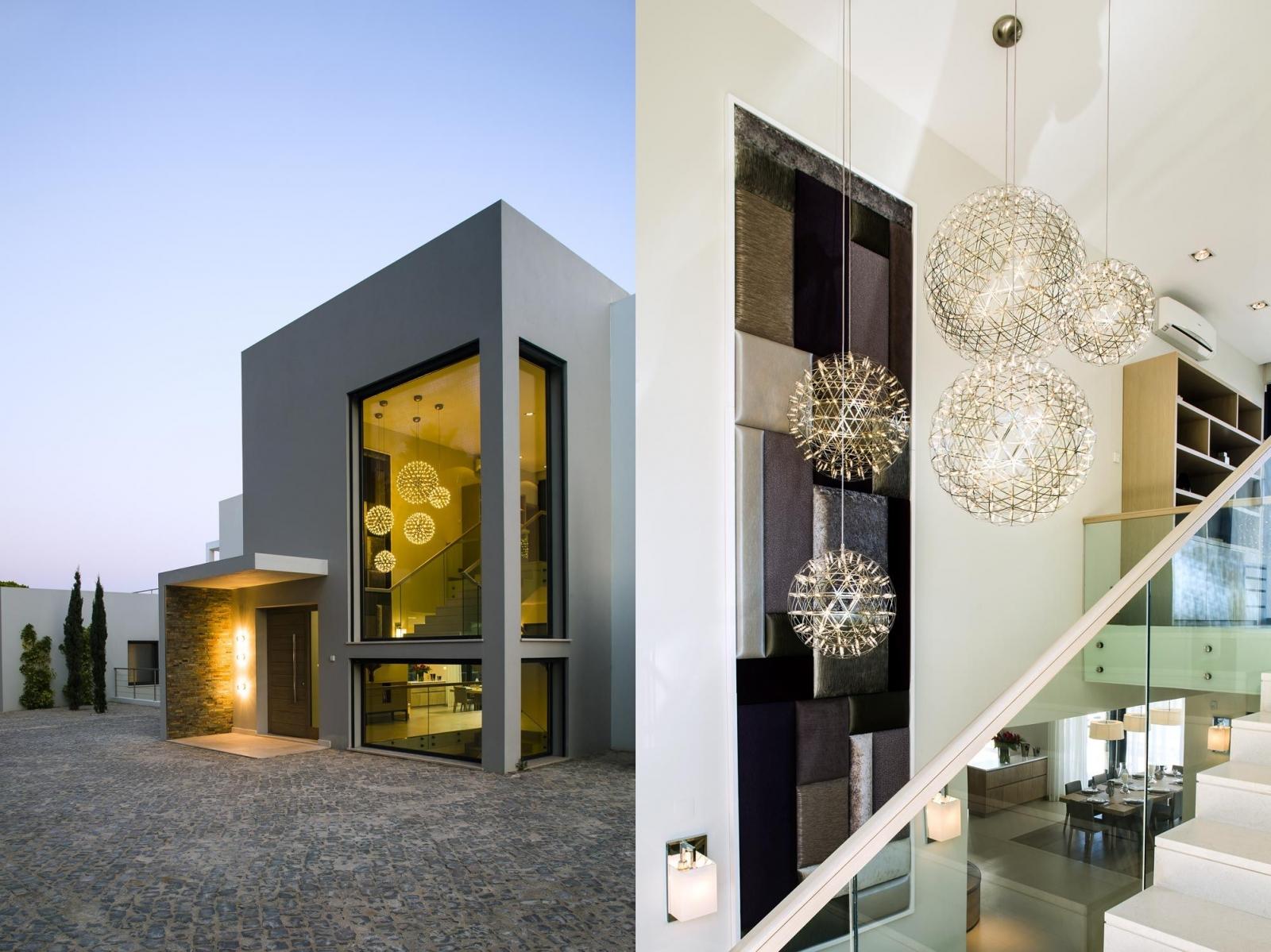 Raimond Hanglamp Moooi Design Led Verlichting