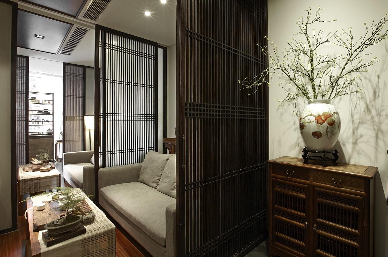 Een japans interieur tips en inspiratie for Hedendaags interieur