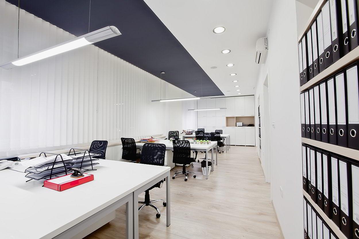 Plafond schilderen: welke kleuren gebruiken?