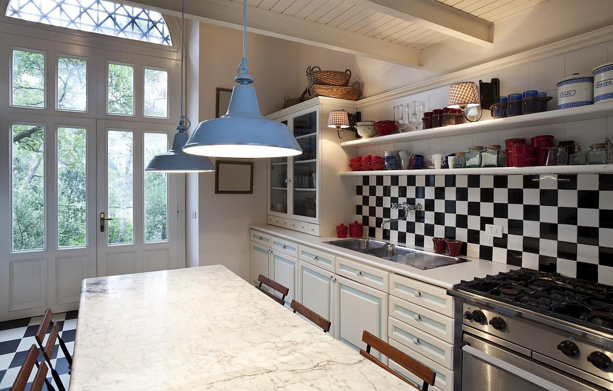 keuken wandtegels zonder voeg : Legpatroon Van Tegels Voorbeelden En Inspiratie