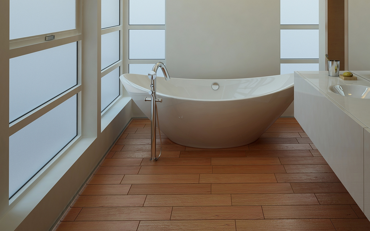 Legpatroon van tegels voorbeelden en inspiratie - Tegel patroon badkamer ...