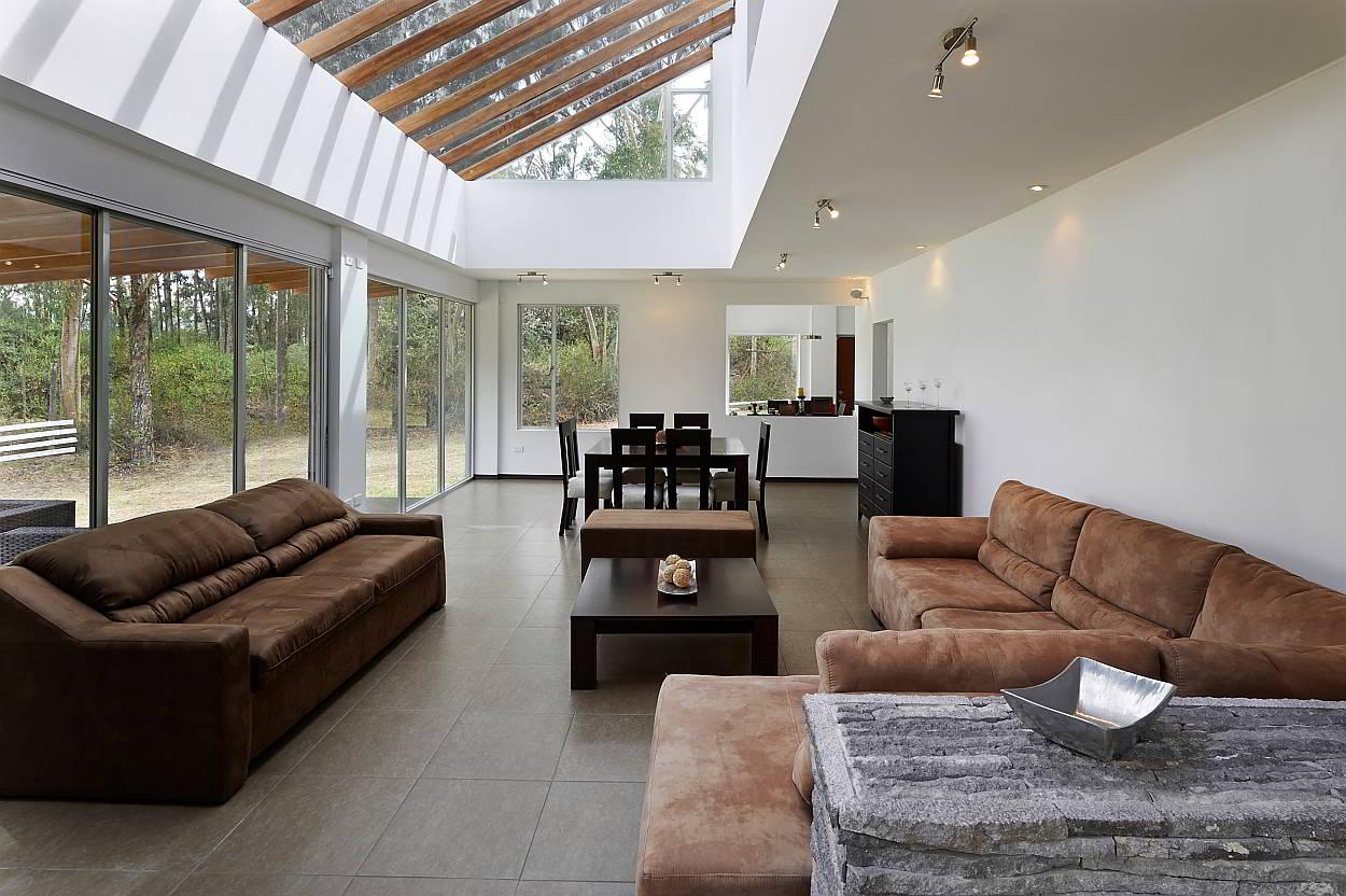 Neutrale kleuren in je interieur tips en voordelen for Kleuren woonkamer landelijk