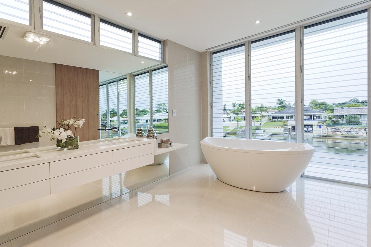 Neutrale Interieur Inrichting : Neutrale kleuren in je interieur tips en voordelen
