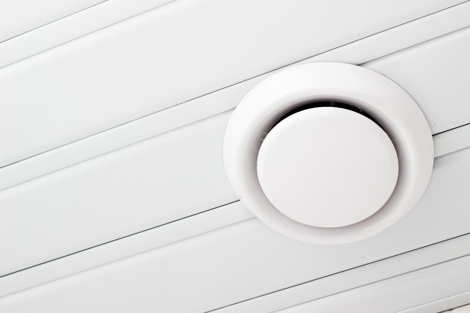 Ventilatiesysteem D | Werking - voordelen en prijzen