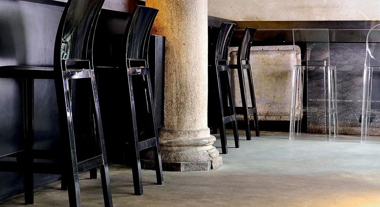Nerd Barkruk Muuto : Muuto nerd bar stool replica nerd barkruk muuto scandinavische