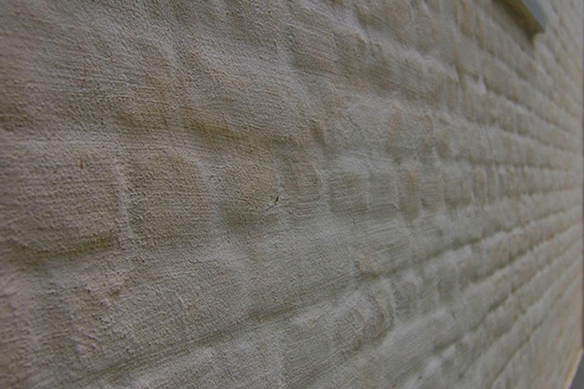 muur kaleien info en inspiratie van kalei voor binnen