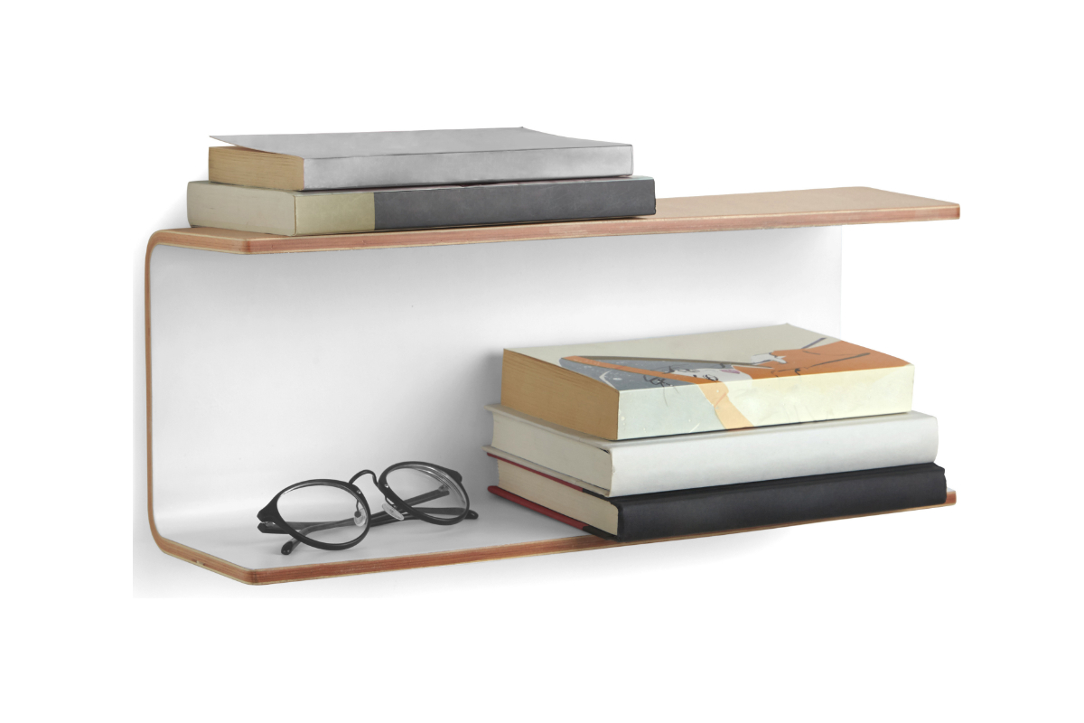 woodrow shelf wandrek umbra