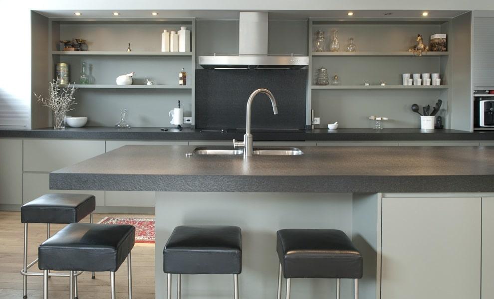 Keukenrenovatie Tips En Inspiratie Foto S