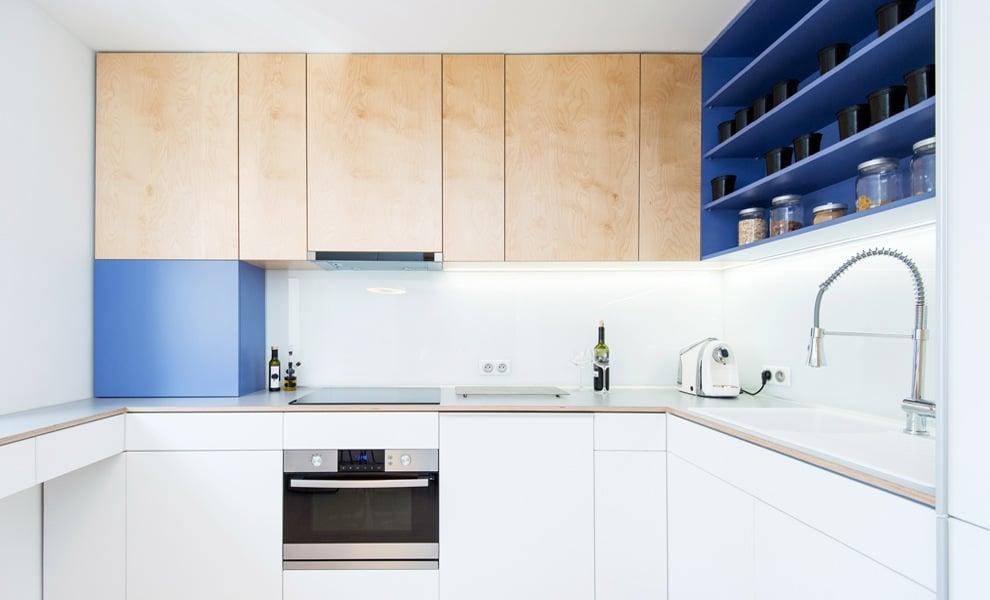 Keuken Inspiratie Foto S Tips En Voorbeelden