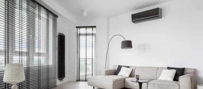 ventilatiesysteem-d plaatsen